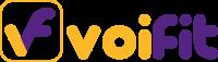 VoiFit
