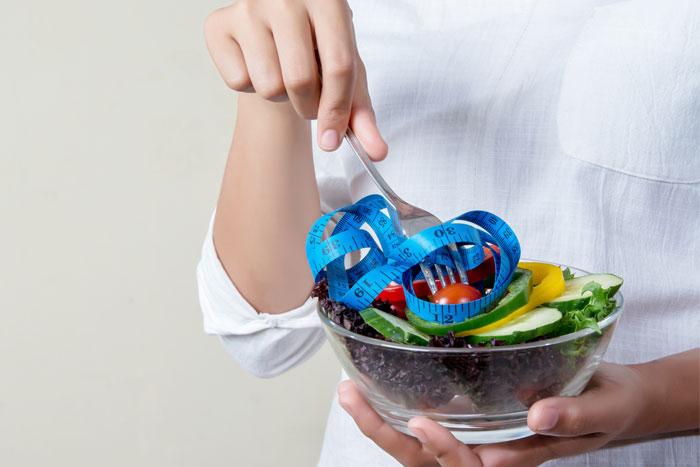 terrorismo nutricional